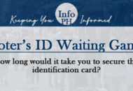 how to get voters id online