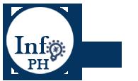 Logo for Info PH